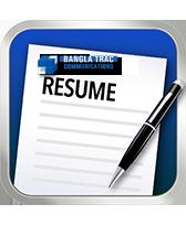Resume Here